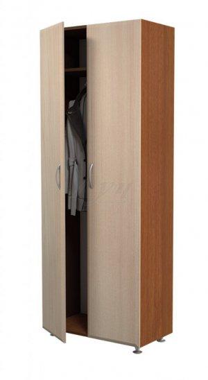 Шкаф гардеробный В901-24