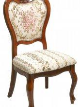 Деревянный стул 8014