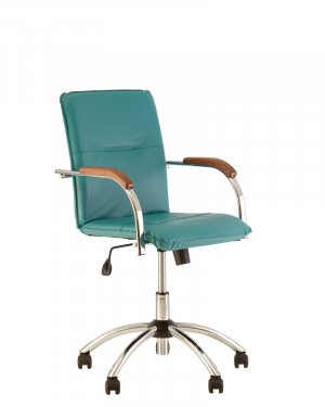 Компьютерное кресло Samba gtp