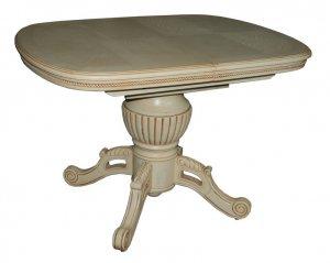 Стол Classic 06/1