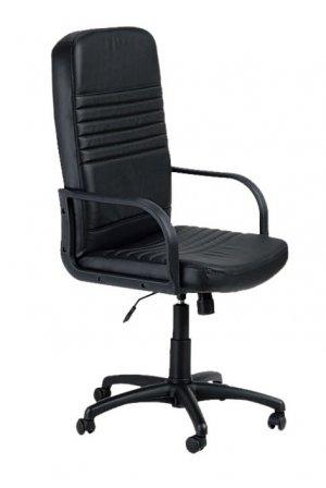 Кресло руководителя Чинция