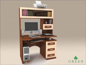 Компьютерный стол ФК-119